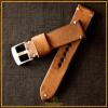 Đồ da thật Hội An Leather